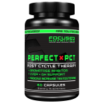 Focused Nutrition Perfect PCT