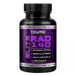Focused Nutrition RAD 140 Elite