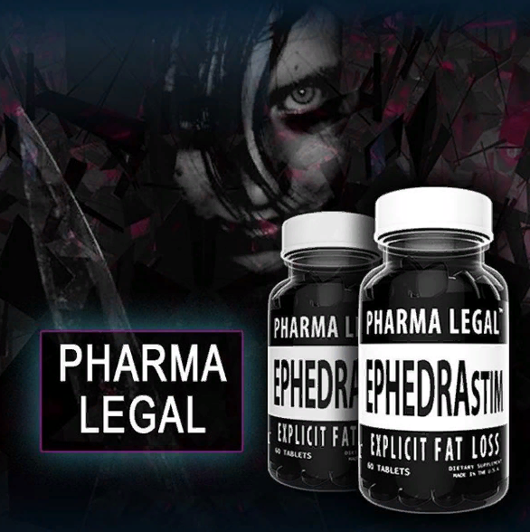 pharma laws Pharmaceutical advertising laws and regulations covering issues of general - medicinal products,advertisements to healthcare professionals,the internet.