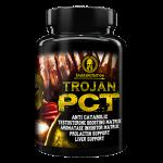 Sparta Nutrition Trojan PCT