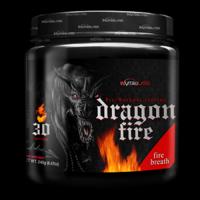 Dragon Fire (Invitro Labs)