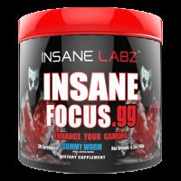 Insane Focus.gg (Insane Labz)