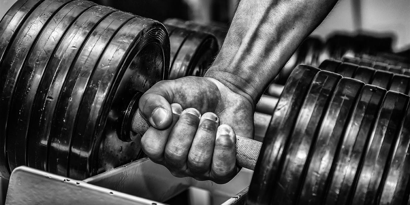 Насколько важно составить правильный тренировочный процесс