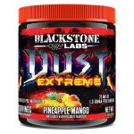 Blackstone Labs Dust Extreme