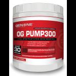 Genone OG PUMP300
