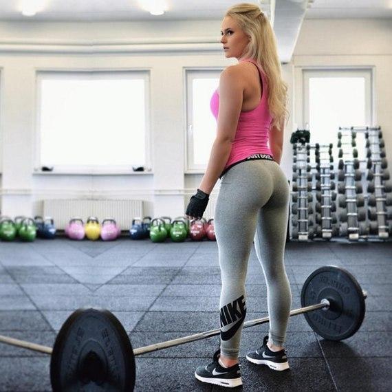 самые эффективные жиросжигатели для похудения женщин
