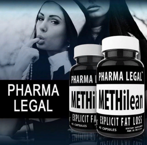 Pharma Legal METHilean