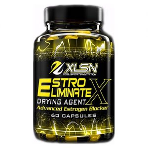 xcel-Xcel Sports Nutrition Estro Eliminate X-nutrition-estro-eliminate-x-01