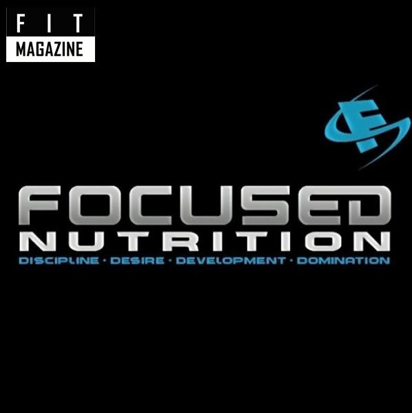 Focused Nutrition