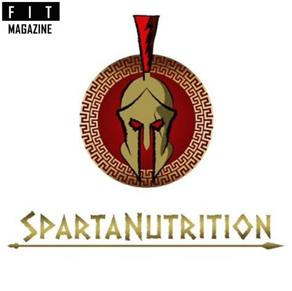 Готовые курсы прогормонов от Sparta Nutrition