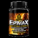 Sparta Nutrition EpiMax