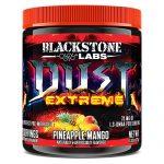 Blackstone Labs Dust Extreme