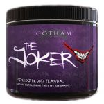 Gotham Labs The Joker