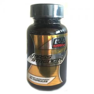 RA Anabolic Technology Mass/Strength Formula