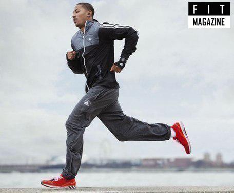 спортпит для бега