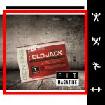 Пробник Genone Old Jack (1 штука)