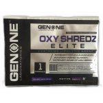 Пробник Genone Oxy Shredz Elite