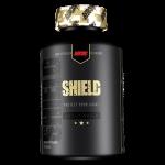 Redcon1 Shield