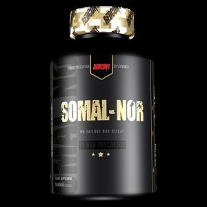 Redcon1 Somal-Nor