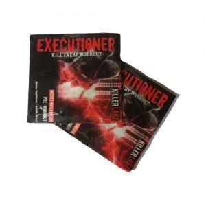 Пробник Killer Labz Executioner