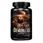 Boss Sport Nutrition Demonized
