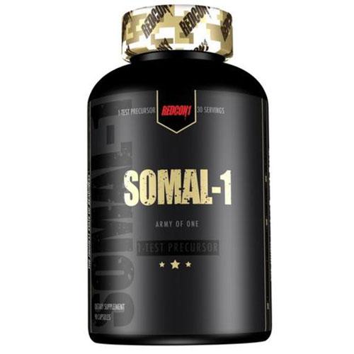 Redcon1 Somal-1