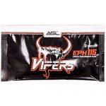 Пробник ASL Black Viper (2 порции)