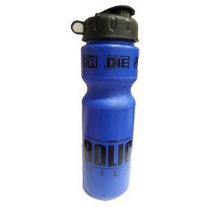 Бутылка для воды Chaotic Labz