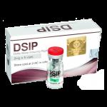 DSIP ST biotechnology (2мг)