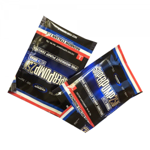 Пробник Gaspari Nutrition SuperPump 250