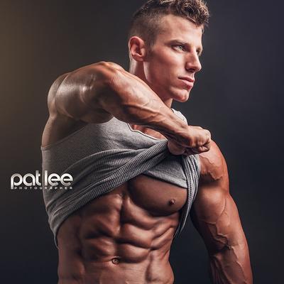 Спортивное питание жиросжигатели – ТОП для новичков и опытных спортсменов!