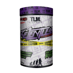 TLM Research Relentless BCAA's