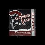 Пробник Centurion Labz Trance