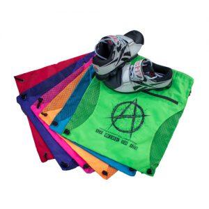 Сумка-мешок для обуви