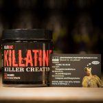 Killer Labz Killatine