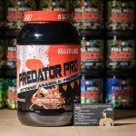 Killer Labz Predator-Pro (Анаболическая формула!)