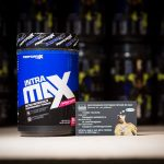 Performax Labs IntraMax