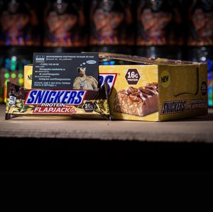proteinovyj-batonchik-snickers-02 (2)