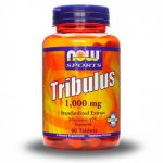 NOW Tribulus 1000 мг