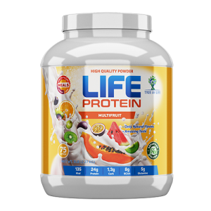 Tree of Life Life Protein 5lb