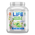 Tree of Life Life Whey 5 lb