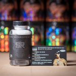 Rise Nutraceuticals SR9009
