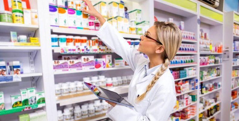 Применяются ли в лыжном спорте аптечные препараты?