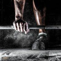Спортивное питание Глюкозамин и Хондроитин – научные факты и лучшие добавки