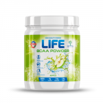 Tree of Life Life BCAA Powder