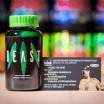 ATS Labs Beast