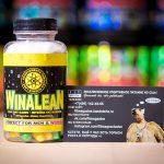 ATS Labs Winalean
