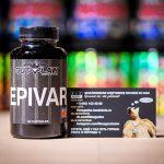 OutLaw Aesthetics Epivar