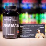 OutLaw Aesthetics SARM Mass