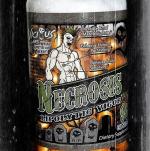 Vicious Labs Necrosis